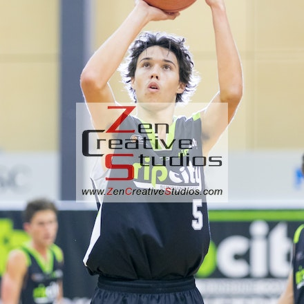 2018 BQSCs U18 Boys - 2018 Basketball Queensland Under 18 Boys State Championships held at the Sunshine Coast - Action Photo Galleries