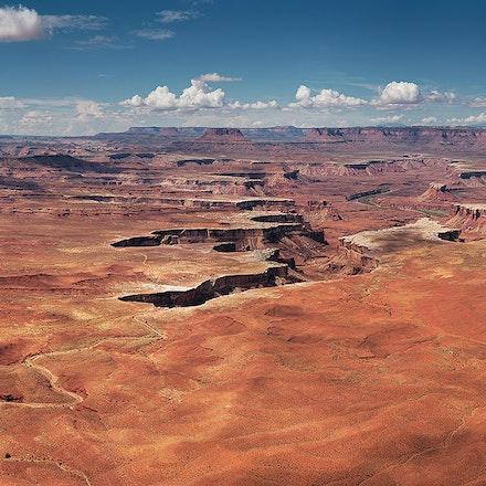 006_Canyonlands-NP-Utah-USA