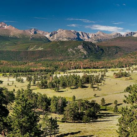 009_Rocky Mountains-Colorado-USA