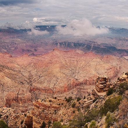 011_Grand-Canyon-USA