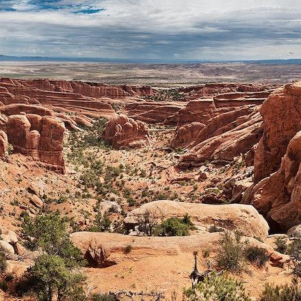 012_Arches-NP,-Utah-USA