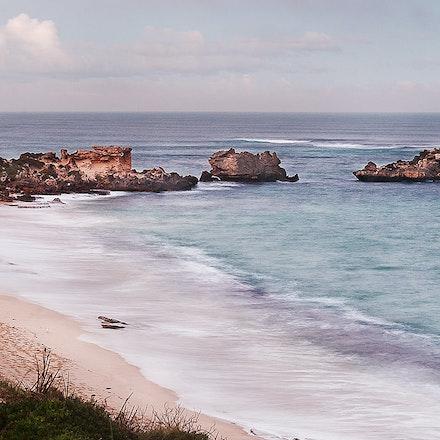 003_Point Peron_West Australia