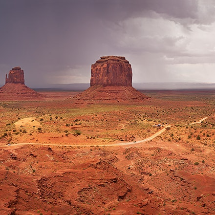007_Monument-Valley-Utah-USA