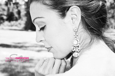 bridal_06 - Taken at Shirley Acres Houston, TX