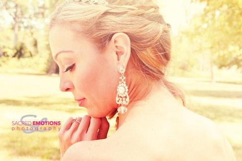 bridal_08 - Taken at Shirley Acres Houston, TX
