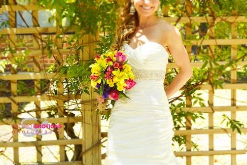 bridal_39 - Taken at Shirley Acres Houston, TX