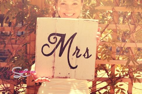 bridal_51 - Taken at Shirley Acres Houston, TX