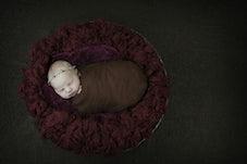 Chelsea & Maternity