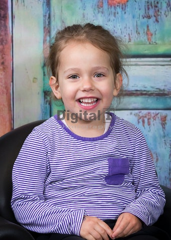 TURRAMURRA 2016 - School photos for 2016