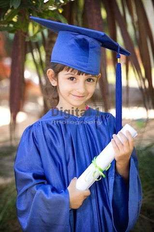 VINEYARD 2017 - Graduation Photos 2017
