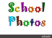 School photography - Fit Kids Photos