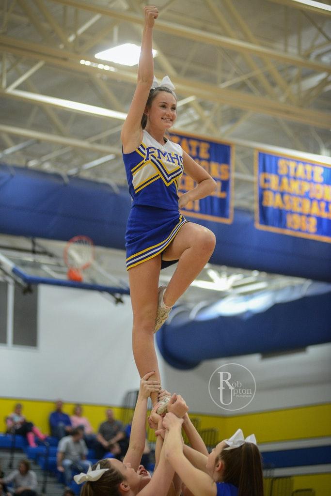DCS_803, Fort Mill HS