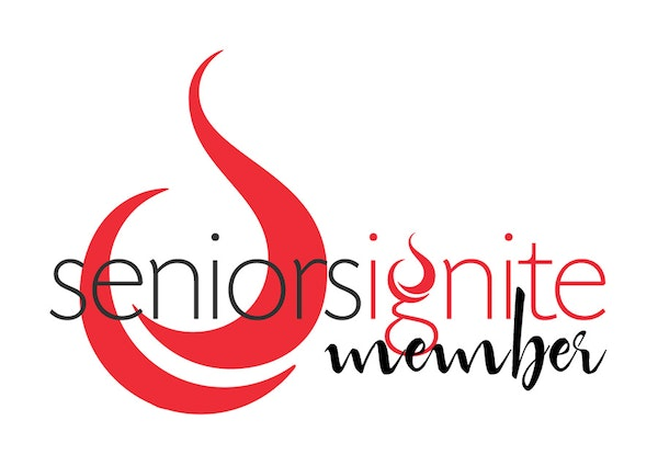 Seniors-Ignite-Member-Web-Badge