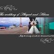 Wedding Album Cairns 4
