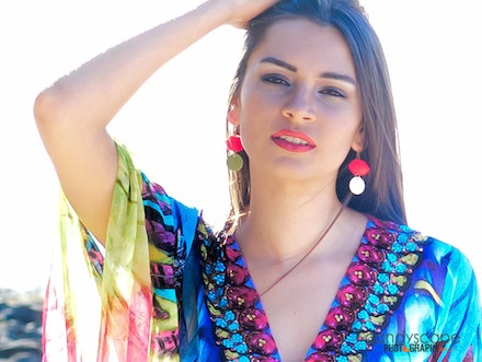 emb kaftans amehka 1 by www.candyscapephotography.com.au (1 of 1)