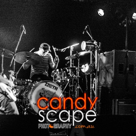 Fragile Animals @ The Zoo by Candyscape Photography
