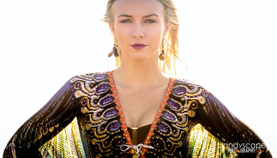 emb kaftans cheyenne 1 by www.candyscapephotography.com.au (1 of 1)