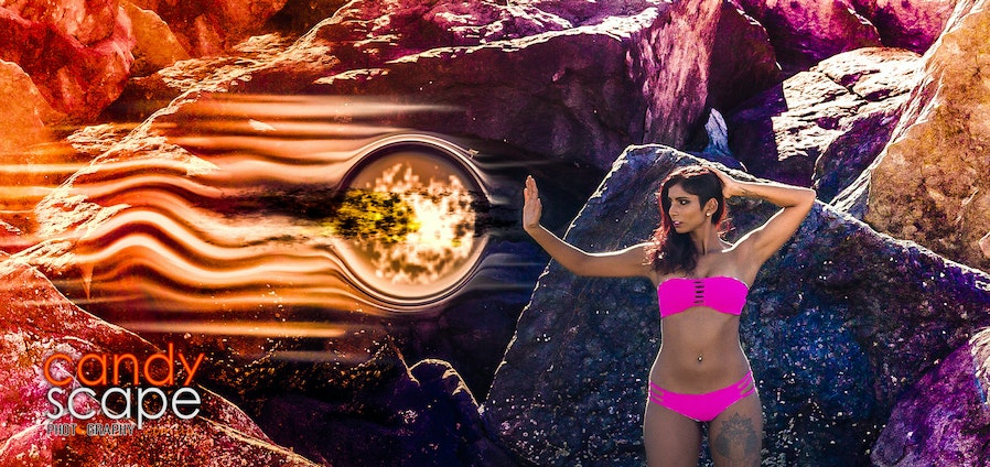 nilisha submission final by www.candyscapephotography.com.au (1 of 1)