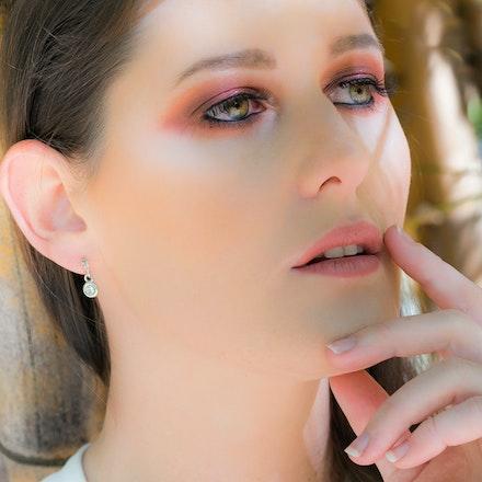 Tiffany shoot - @tiffany_model88