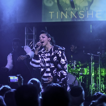 tinashe @ the triffid 2015 3 by www.candyscapephotography.com.au (1 of 1)
