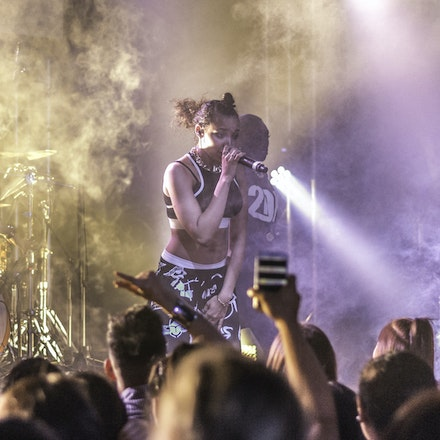tinashe @ the triffid 2015 6 by www.candyscapephotography.com.au (1 of 1)