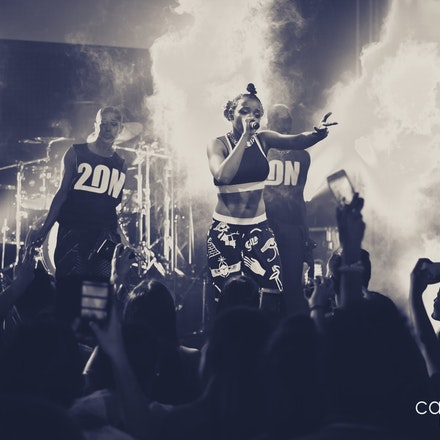tinashe @ the triffid 2015 7 by www.candyscapephotography.com.au (1 of 1)