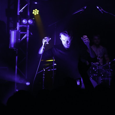 karnivool 2 by www.candyscapephotography.com.au  (1 of 1)