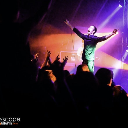 karnivool 6 by www.candyscapephotography.com.au  (1 of 1)
