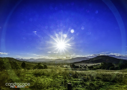 landscape orbs by www.candyscapephotography.com.au (1 of 1)