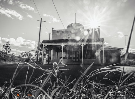 ole general store by www.candyscapephotography.com.au (1 of 1)
