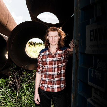 dan 15 by www.candyscapephotography.com.au (1 of 1)