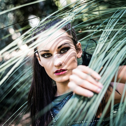 Jade Lacey Shoot - Model/Dancer - @jade_claudia_lacey