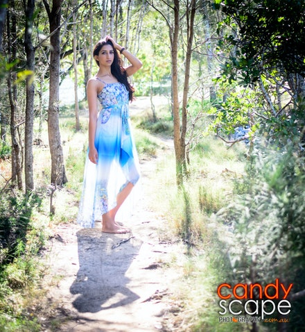 jas 3 by www.candyscapephotography.com.au (1 of 1)