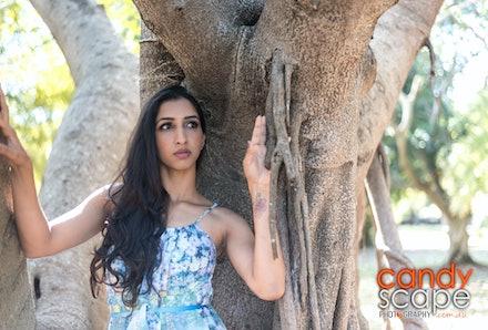 Jas Kaur shoot