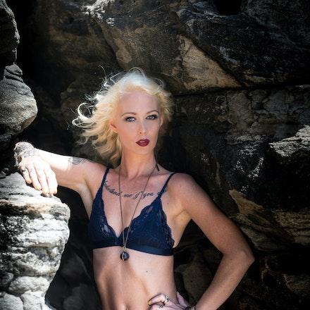 Sarah @the_sovereign_nisse_ - Sunshine Coast #candyscape