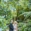 Therese + Andrew - 28 December 2013
