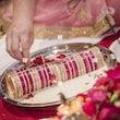 Ankita + Byron - 16 December 2016 Sangeet Ceremony