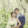 Ankita + Byron - 17 December 2016 Wedding Day