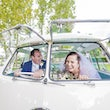 Laura + Andrew - 24 March 2018