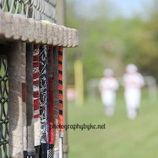 WHS Baseball 2016