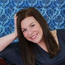 Megan Fennell