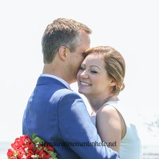 Dirk & Lindsay Wedding '18