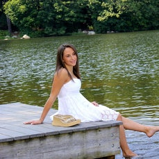 Jessica Lovejoy