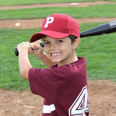 Phillies TBall