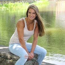 Jessie Nelsen