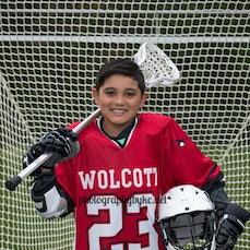 Wolcott Lacrosse
