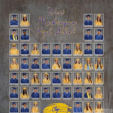 LHP School Portraits