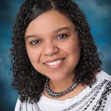 Alexandria Alexis Ortiz
