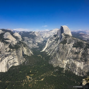 U.S. National Parks - Visions of America's National Parks
