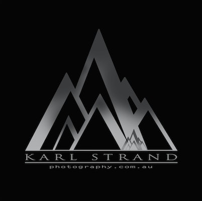 Karl Strand Photography